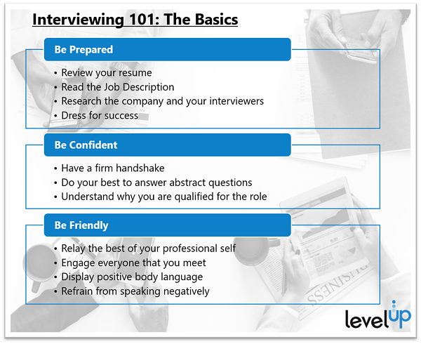 interviewing 101-1.png