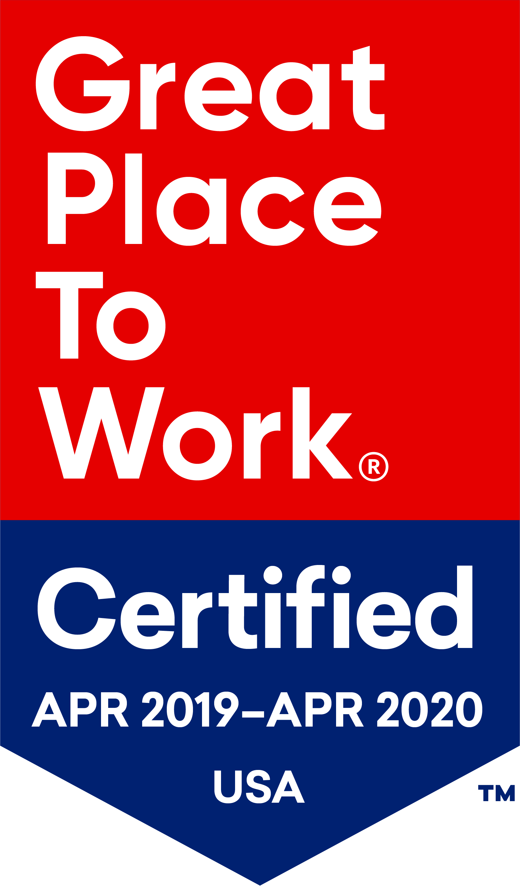 gptw_certified_badge_apr_2019_rgb_certified_daterange.png