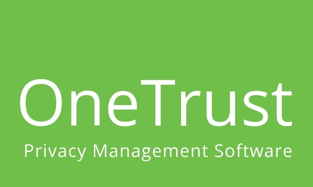 OneTrust Support Services - LevelUP's partnership with OneTrust, the leading Privacy, Security, and Third Party Risk software, further enhances our team's capabilities in helping organizations build robust and sustainable risk management programs.