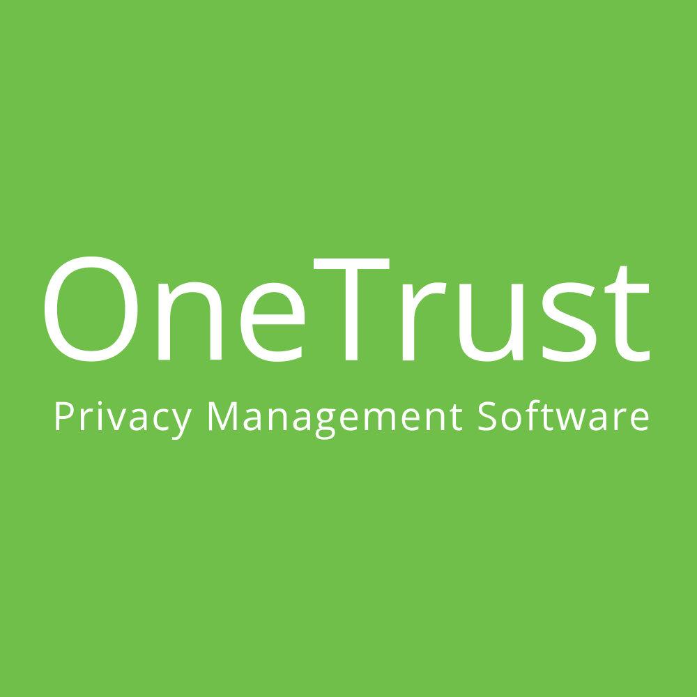 onetrust-logo.jpg