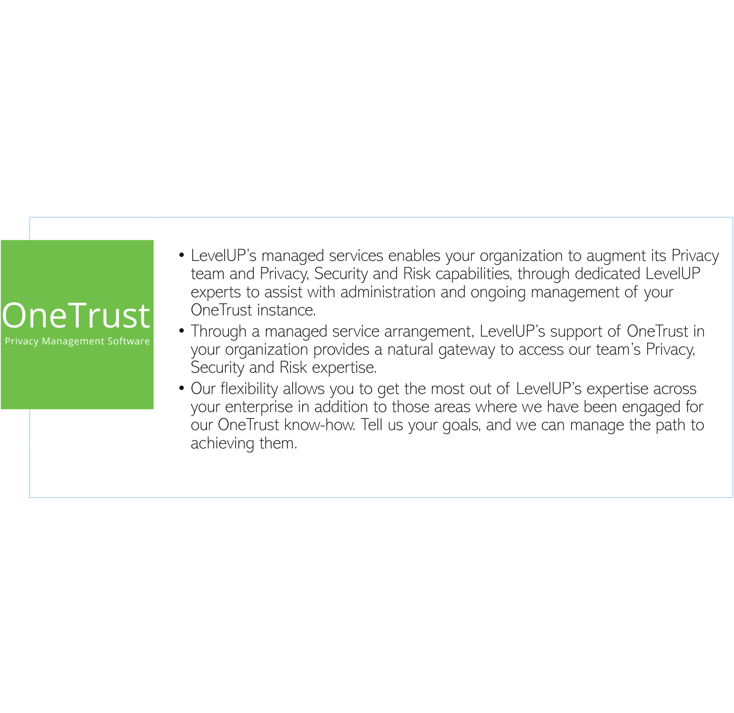 onetrust.png