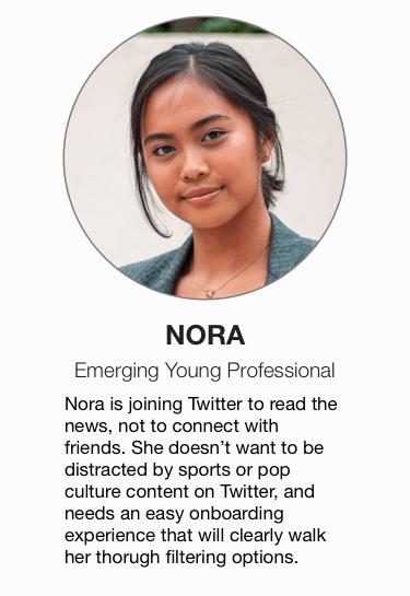 nora.png