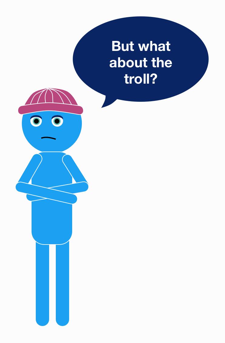 trollbeanie.png