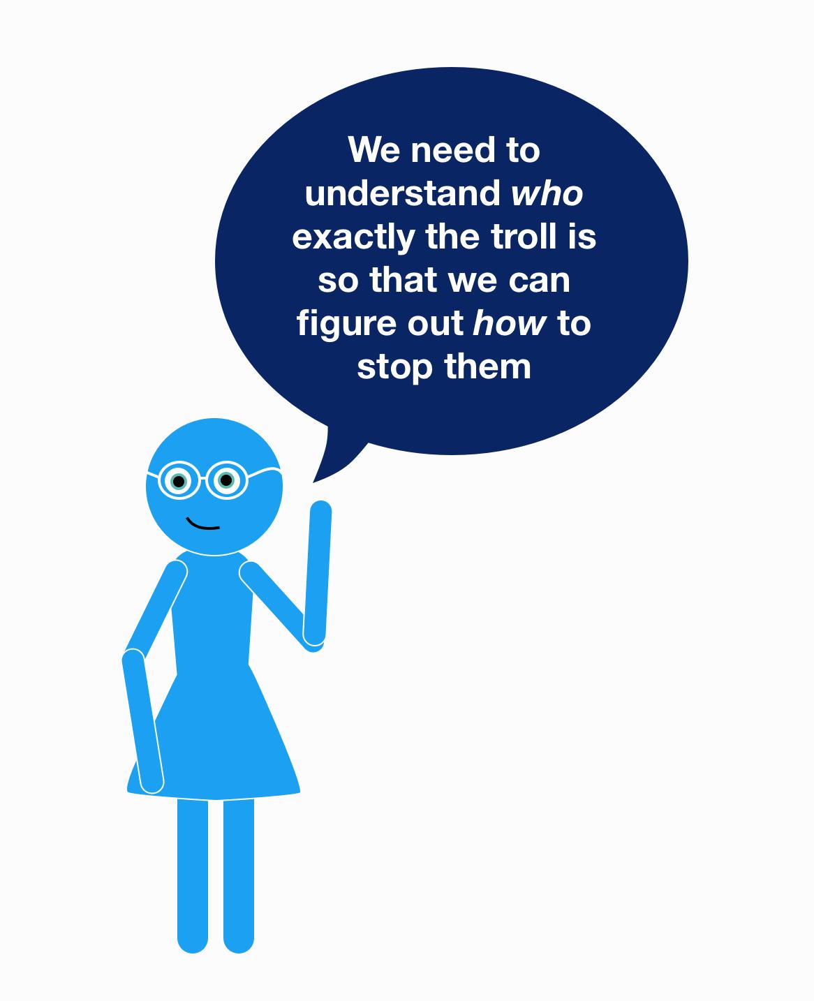 trollme.png