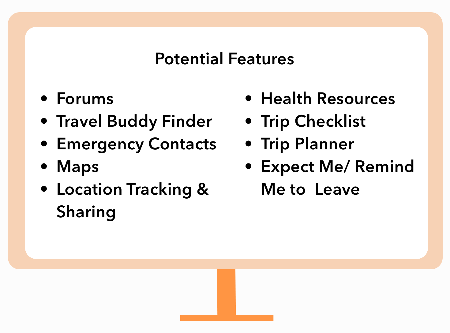 potential features.png
