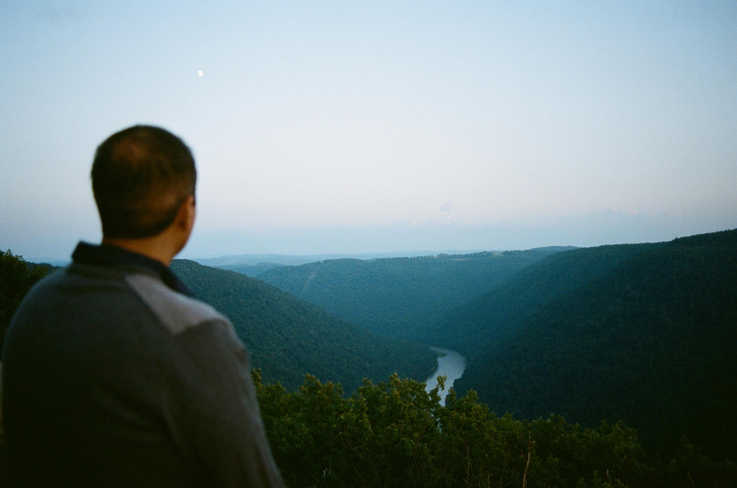 NAE-West-Virginia-6.jpg