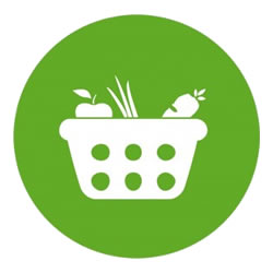 grocery-icon.jpg