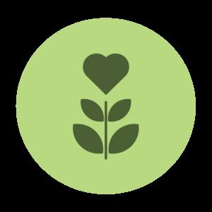 organic-icon-300x300.png