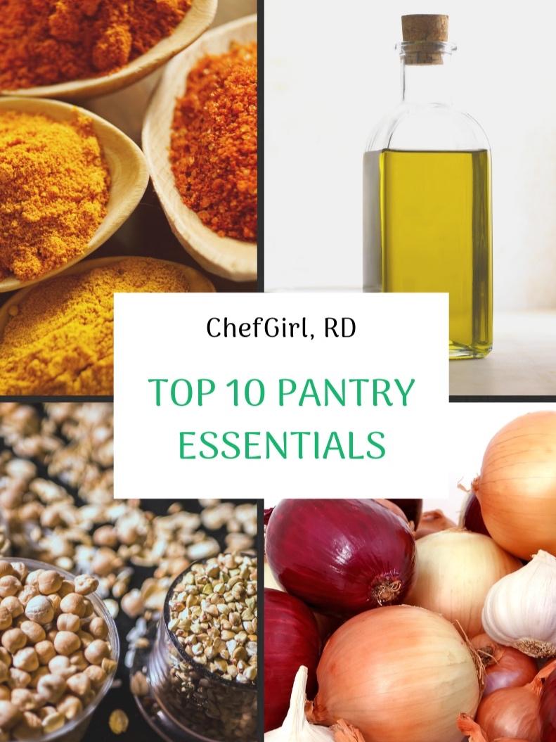 Top+10+Pantry+essentials.jpg