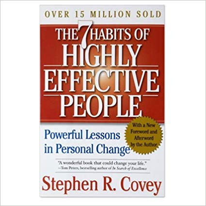 the 7 habits of highly effective people.jpg