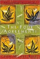 4 agreements.jpg