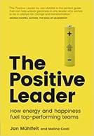 The positive leader.jpg