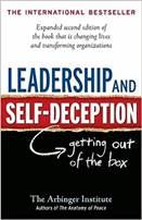 Leadership and self deception2.jpg