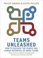 team unleashed 2.jpg