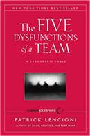 five dysfunctions of a team2.jpg