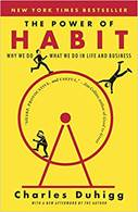 the power of habit2.jpg