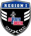 logo-usyouth.png
