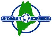 logo-soccermaine.png