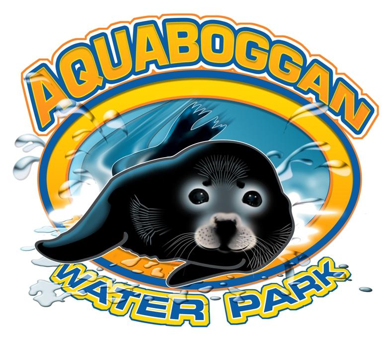 aguaboggan-logo.jpg