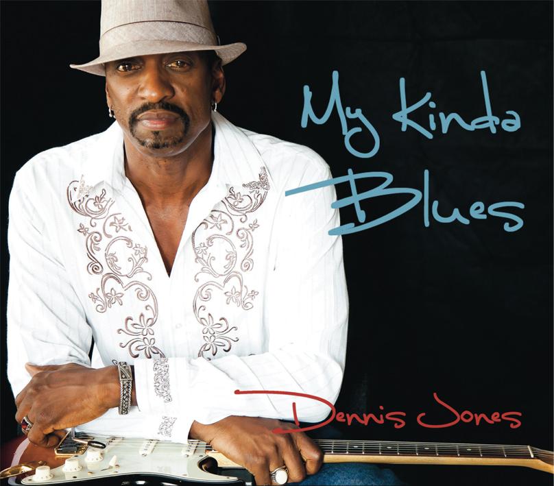 My Kinda Blues 2012.jpg