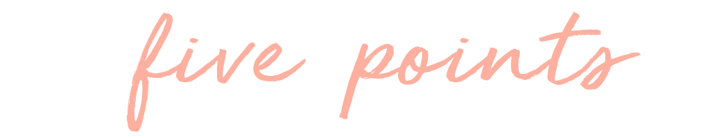 fivepoints_logo.png