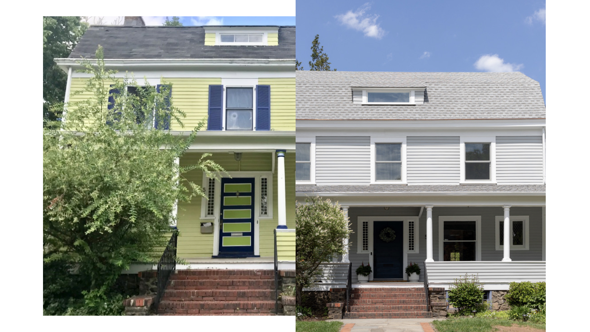 Oakwood Exterior Before and After.jpeg