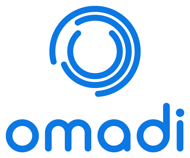 Omadi_Vert_Logo_HEX.png