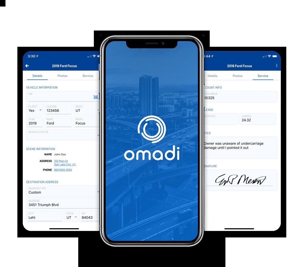 Omadi_App_Phone_Splash.png