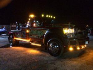 jonnys_tow_truck_at_night-300x225.jpg