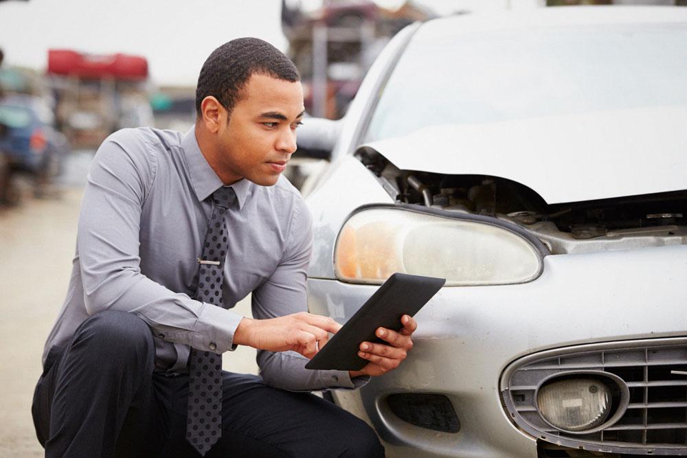 insurance-adjuster.jpg