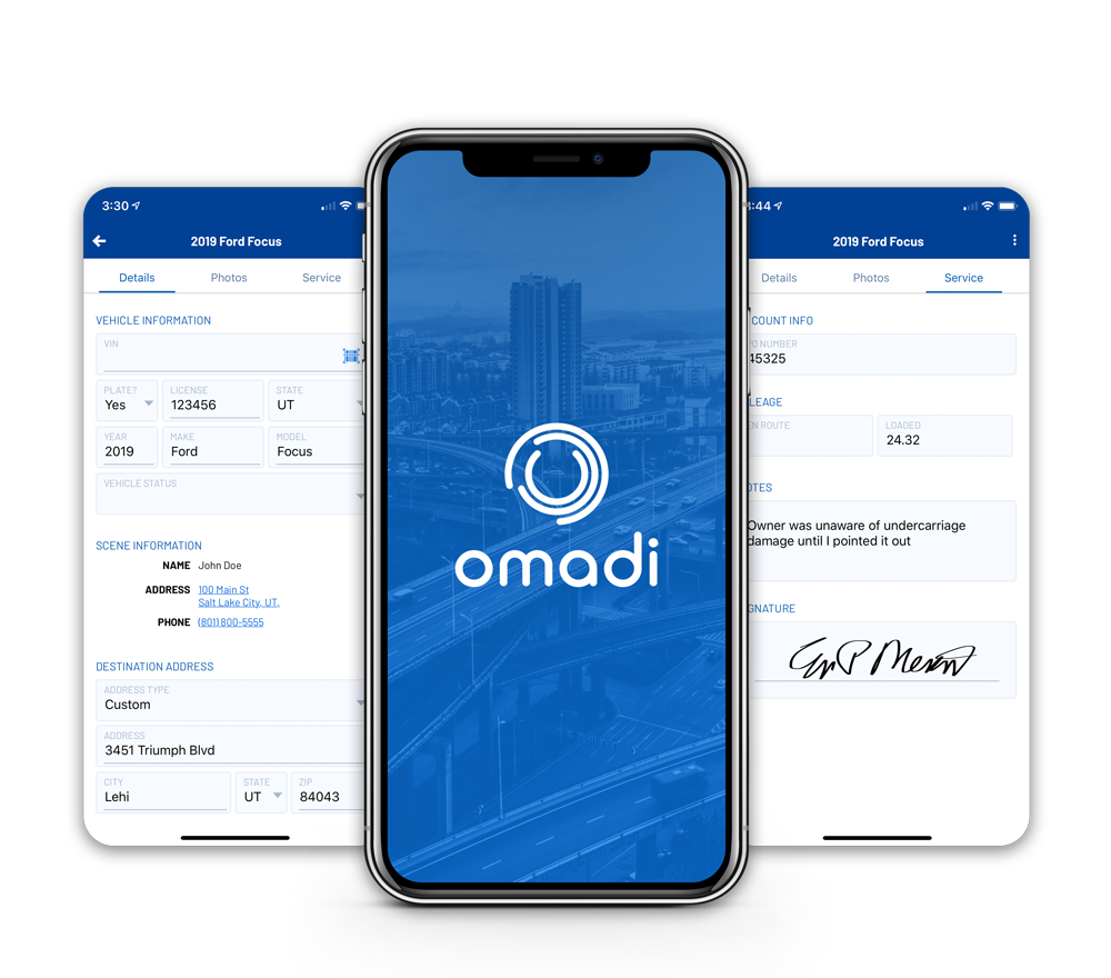Omadi_App_Phone_Splash.png