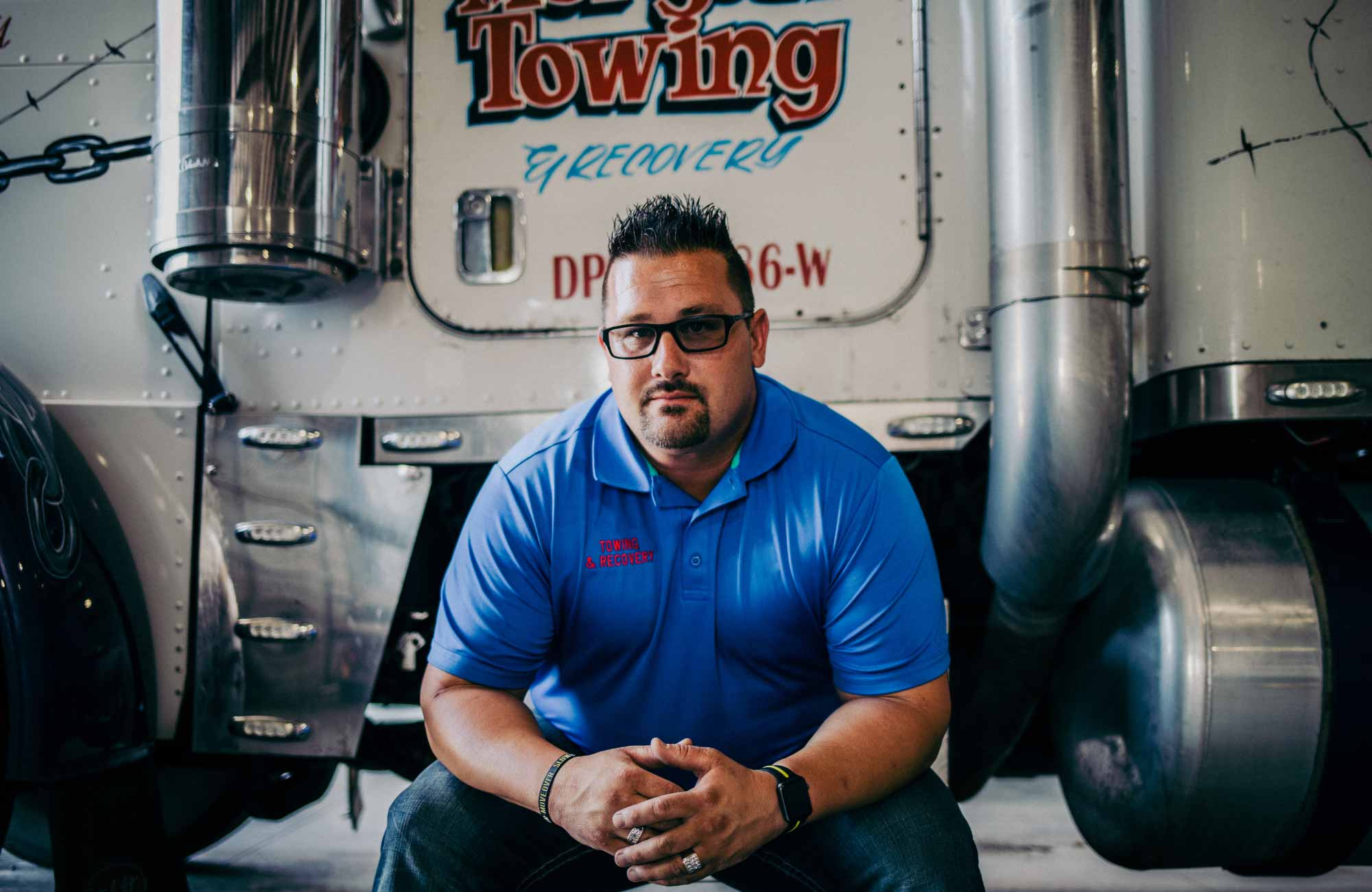 TowOwner_TruckDoor.jpg