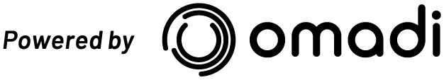 Omadi_PoweredBy_Logo_K.png