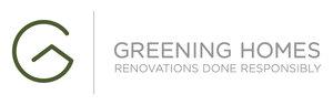 Greening-Homes-Web.jpg