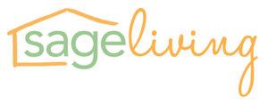Sage-Living-Web.jpg