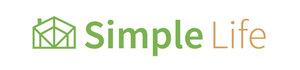 Simple-Life-Web.jpg