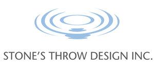 Stones-Throw-Web.jpg