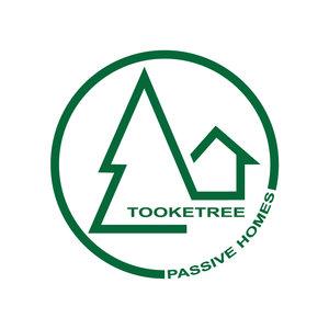 TT-Logo-2.jpg