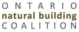 Ontario+natural+Building+Coalition.png