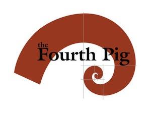 FP-Logo-3.jpg