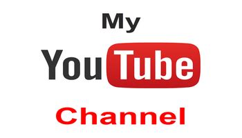 my youtube channel image.jpg
