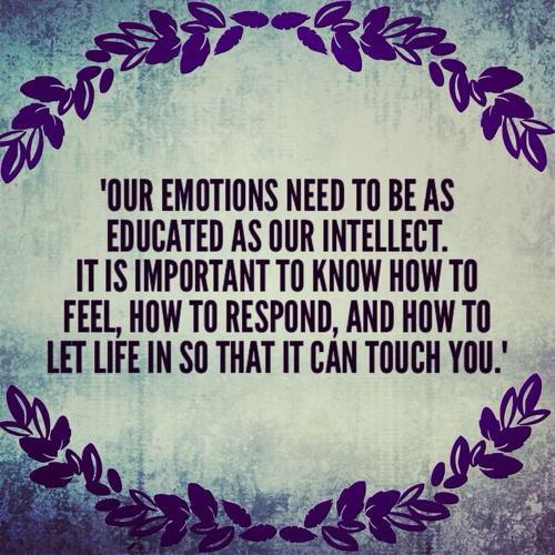 emotional intelligence quote 1.jpg