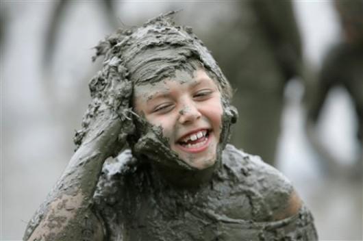mud_day4.jpg