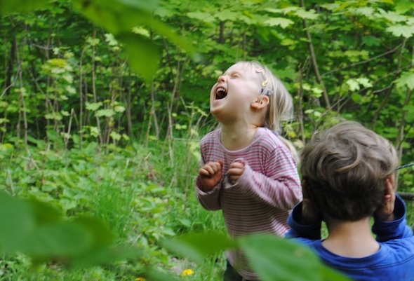 children-play-in-nature.jpg