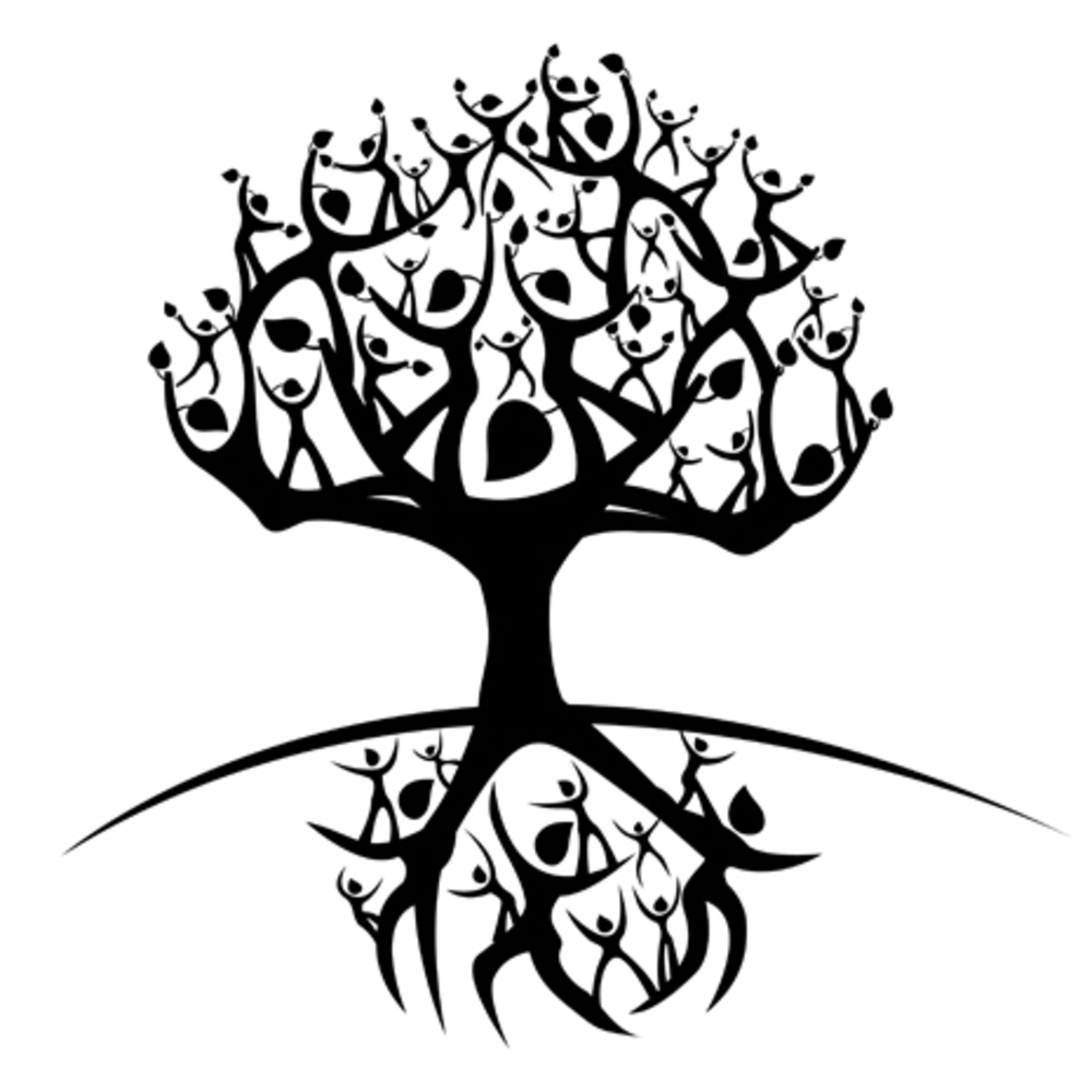 connection-tree.jpg