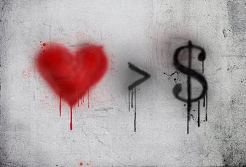 heart > $ image
