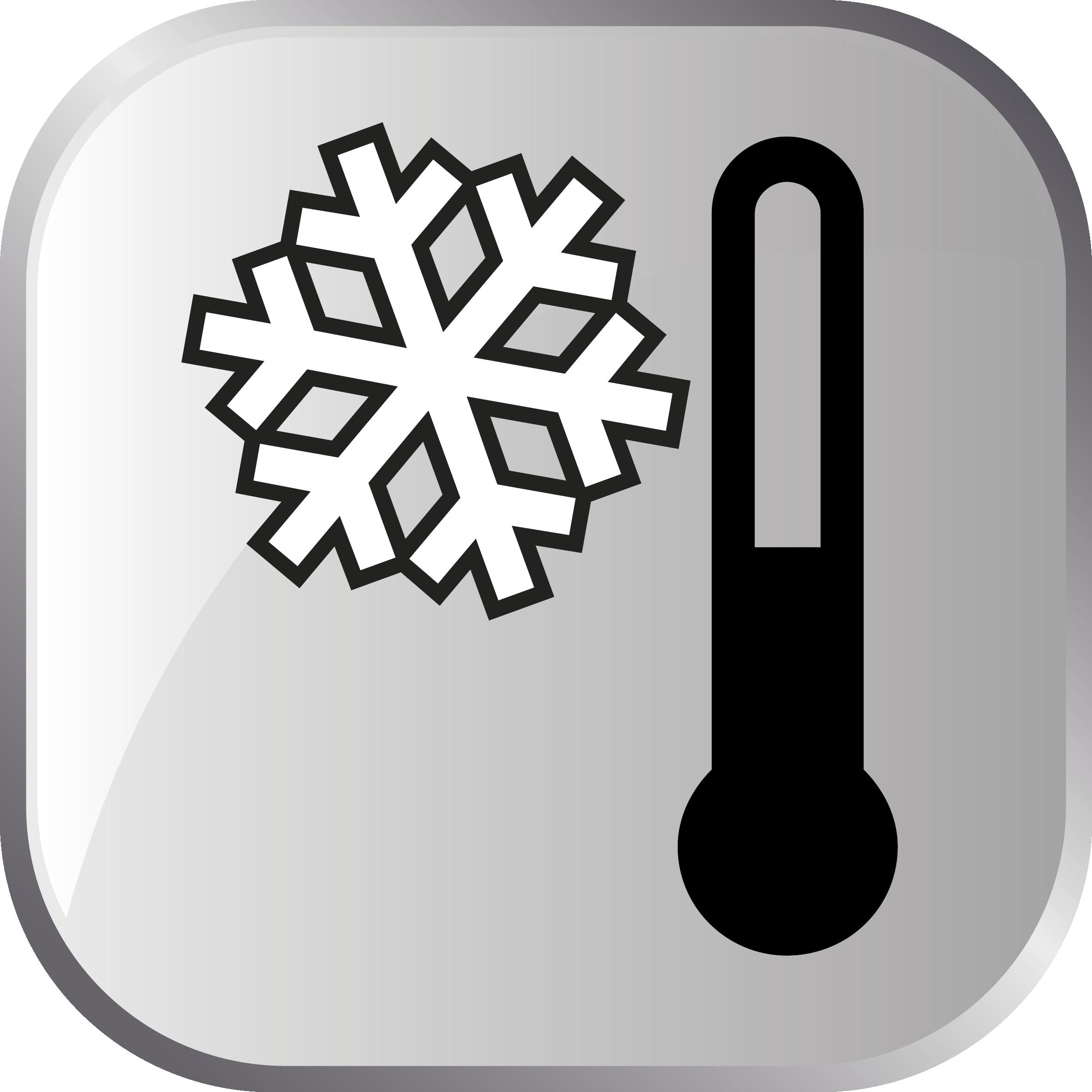 Ilmastointihuolto -