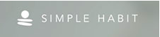"""Guided meditations by Deborah Eden Tull are now available on the Simple Habit App.   Click here   to download and listen. Use code """"meditatewitheden"""" for a free 2 week trial!"""