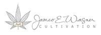 JWC-Corp-Logo(200px).png