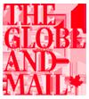 GlobeandMail(100px).png